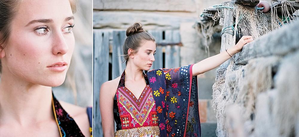 bohemian fashion ibiza
