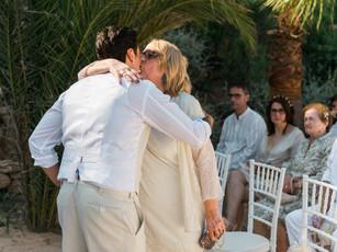 heike_moellers_ibiza_wedding_photography_amante_beach_club_0018.jpg
