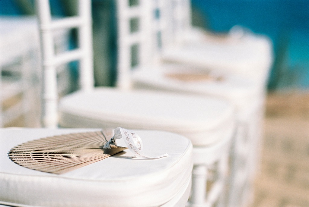 ibiza_wedding_heike_moellers_photograühy__0212