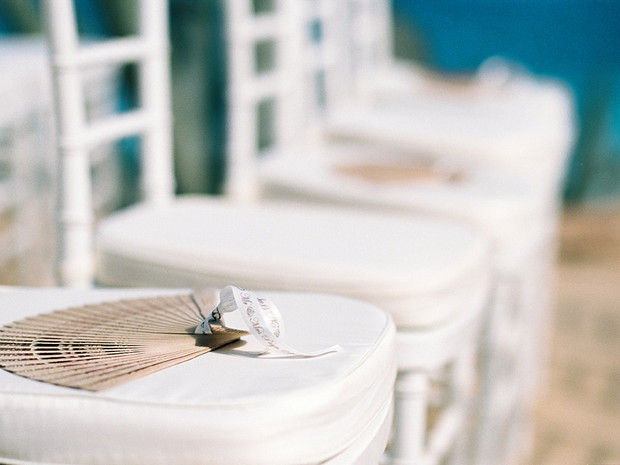 ibiza_wedding_heike_moellers_photograühy__0212.jpg