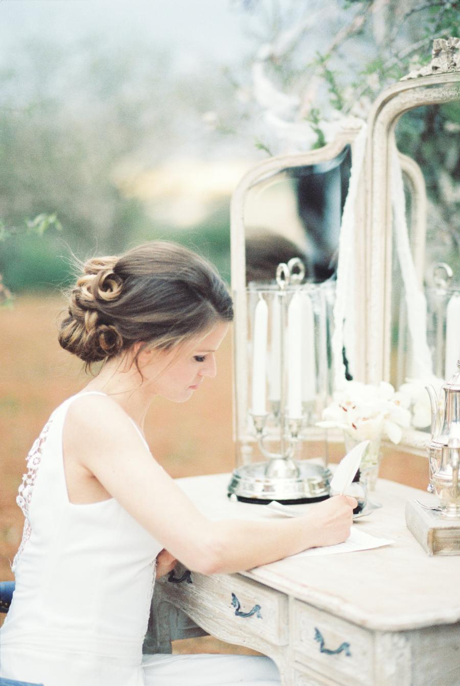 heike_moellers_photography_almondblossombride_030