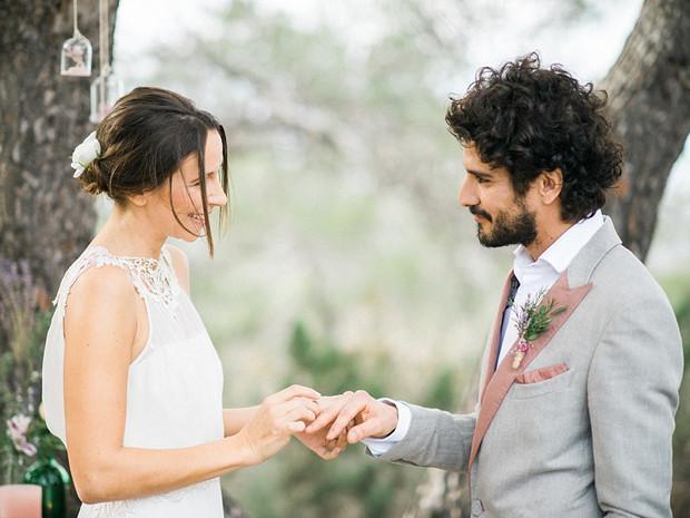 heike_moellers_photography_boho_ibiza_wedding__0395.jpg