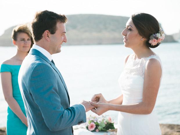 ibiza_wedding_photography_heike_moellers_-3475.jpg