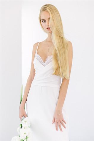 whitewedding-themagazine-6696.jpg