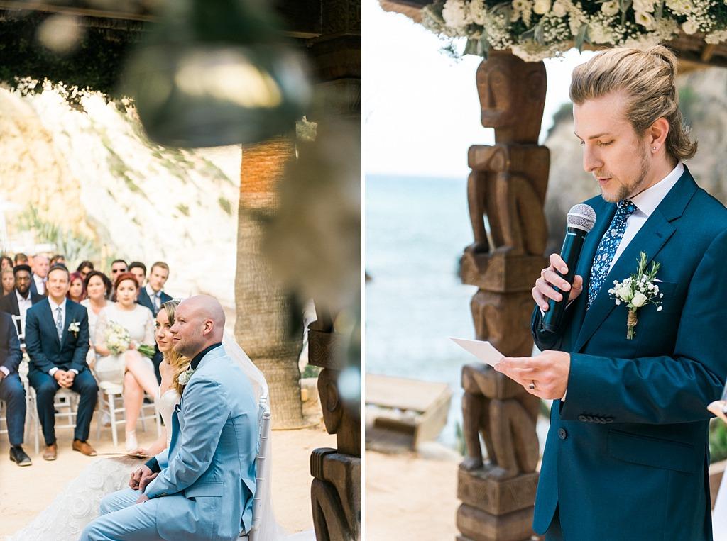 ibiza_wedding_heike_moellers_photograühy__0232