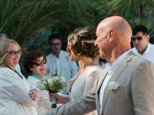 heike_moellers_ibiza_wedding_photography_amante_beach_club_0027.jpg