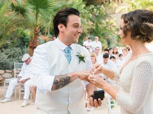 heike_moellers_ibiza_wedding_photography_amante_beach_club_0044.jpg