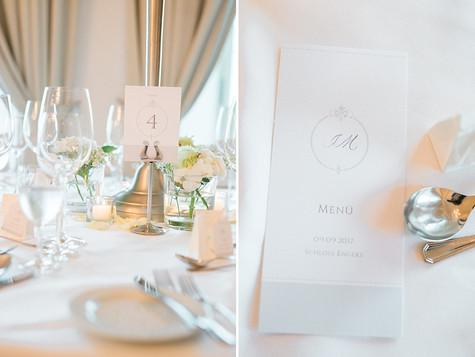heike_moellers_pfine_art_wedding_photography_schloss_engers__0616.jpg