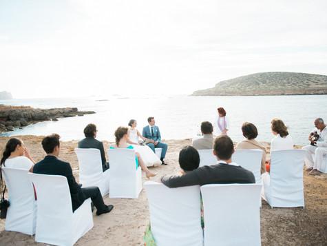 ibiza_wedding_photography_heike_moellers_-3400.jpg