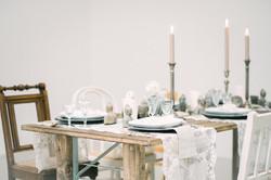 heike_moellers_ibiza_wedding_photography_inspiration_4903