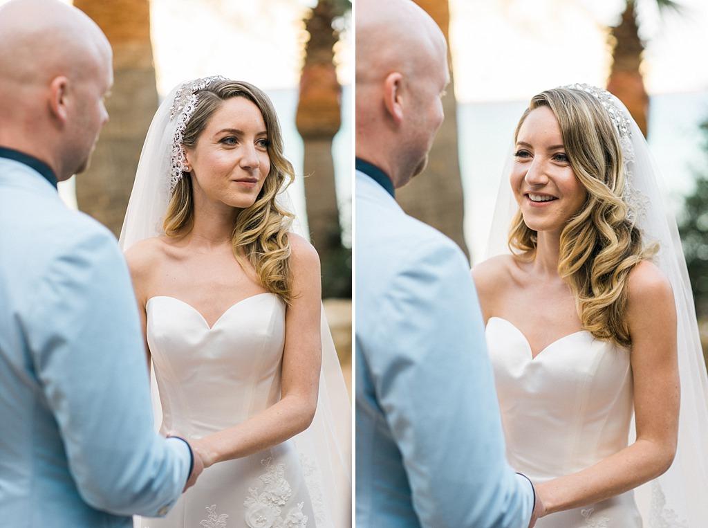ibiza_wedding_heike_moellers_photograühy__0241