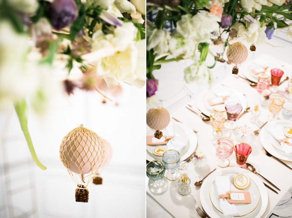 heike_moellers_photography_destination_wedding__0394