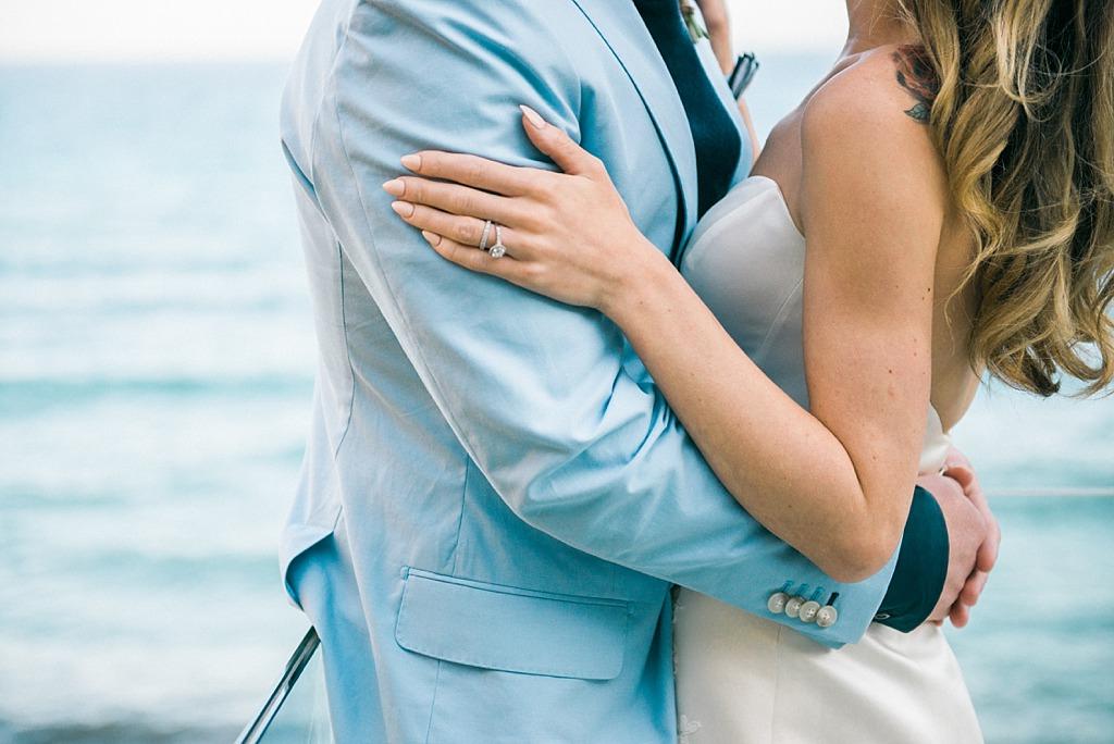 ibiza_wedding_heike_moellers_photograühy__0274