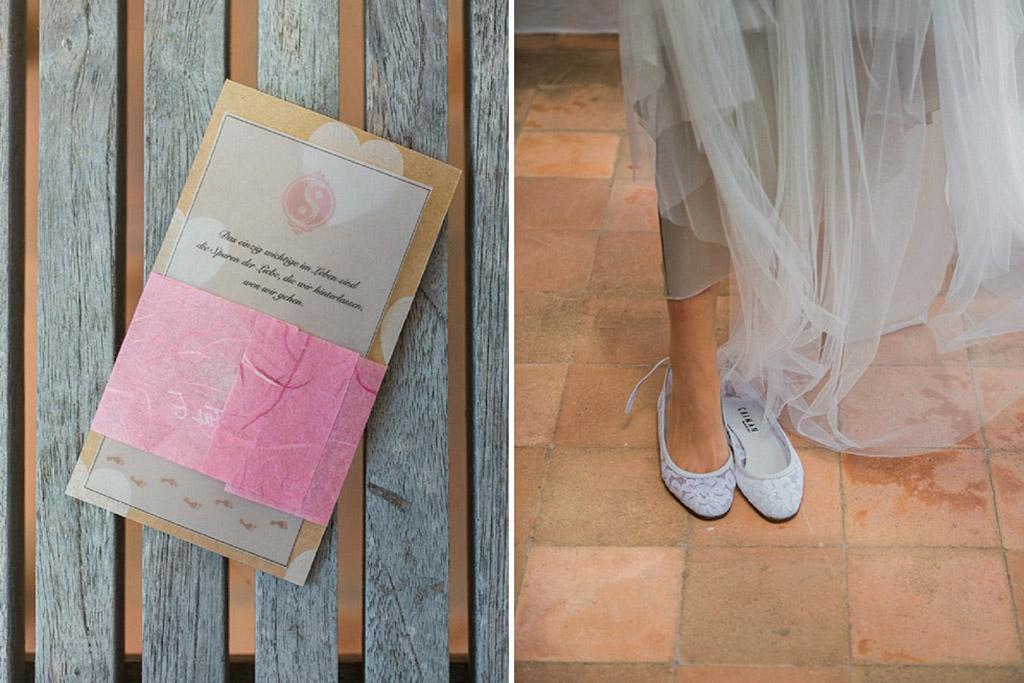heike_moellers_ibiza_wedding_photography_ses_roques_0005