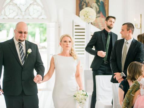 heike_moellers_fine_art_wedding_photography_schloss_gartrop_0070.jpg