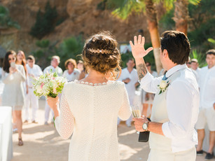 heike_moellers_ibiza_wedding_photography_amante_beach_club_0056.jpg