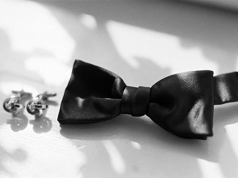 heike_moellers_pfine_art_wedding_photography_schloss_engers__0579.jpg