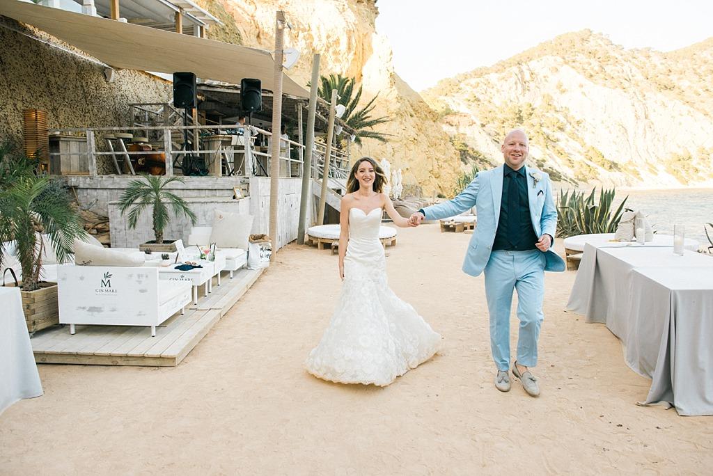 ibiza_wedding_heike_moellers_photograühy__0276