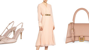 WHAT TO  WEAR - STYLES FOR THE MOTHER OF THE BRIDE