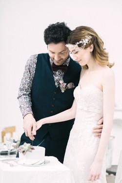 heike_moellers_ibiza_wedding_photography_inspiration_5172