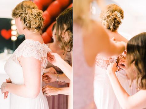 heike_moellers_fine_art_wedding_photography_spatzenhof_0413.jpg