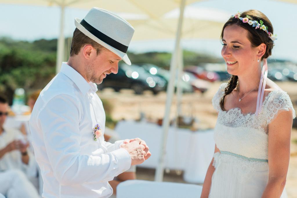 heike_moellers_ibiza_wedding_photography_ses_roques_0107