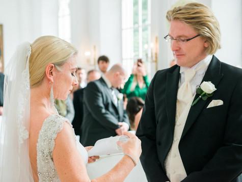 heike_moellers_fine_art_wedding_photography_schloss_gartrop_0092.jpg
