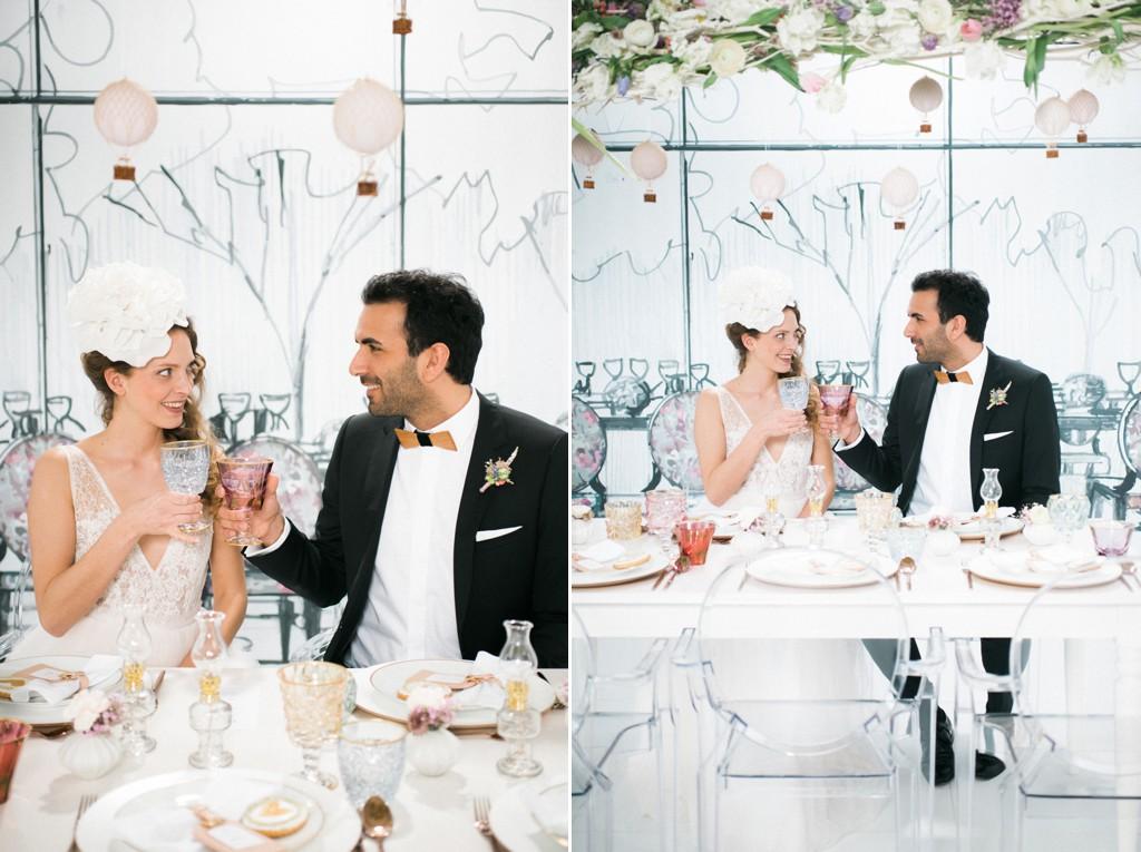 heike_moellers_photography_destination_wedding__0397