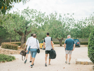 ibiza_wedding_photography_at_ses_savines_from_heike_moellers_0014.jpg