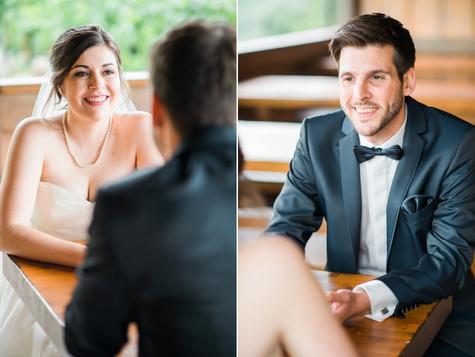 heike_moellers_fine_art_wedding_photography_vineyard__0035.jpg