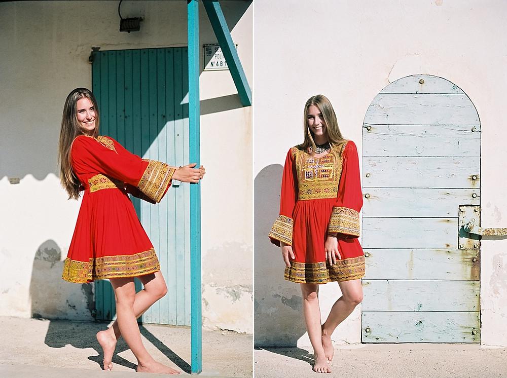 bohemian style ibiza