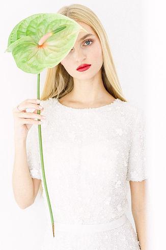 whitewedding-themagazine-6877_edited.jpg