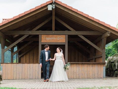 heike_moellers_fine_art_wedding_photography_vineyard__0032.jpg