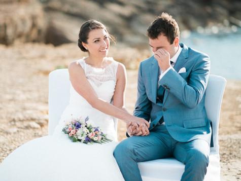 ibiza_wedding_photography_heike_moellers_-3421.jpg