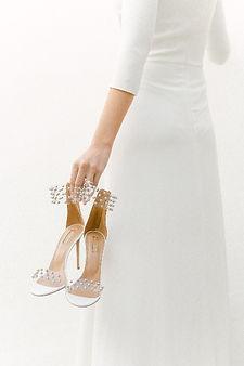 classy_bridal_heikemoellersphotography_-