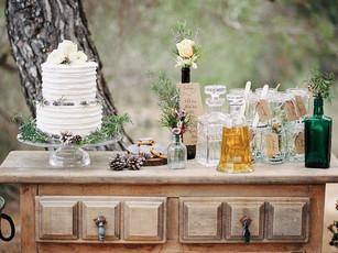 heike_moellers_photography_boho_ibiza_wedding__0401.jpg