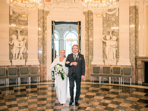 heike_moellers_fine_art_wedding_photography_schloss_benrath_0006.jpg