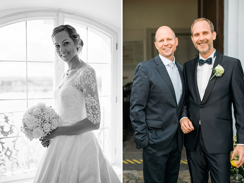 heike_moellers_pfine_art_wedding_photography_schloss_engers__0586.jpg