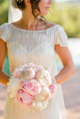 ibiza_wedding_gypsy_westwood_0111.jpg