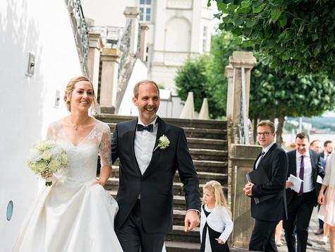 heike_moellers_pfine_art_wedding_photography_schloss_engers__0599.jpg