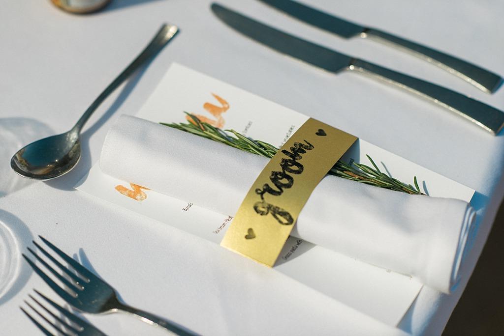 ibiza_wedding_heike_moellers_photograühy__0218