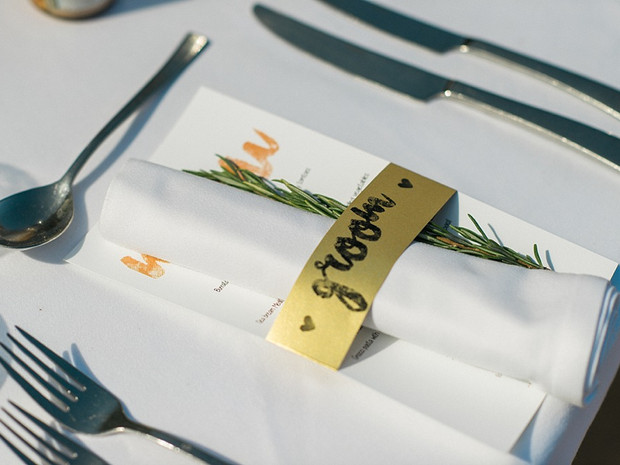 ibiza_wedding_heike_moellers_photograühy__0218.jpg