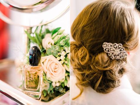 heike_moellers_fine_art_wedding_photography_spatzenhof_0411.jpg