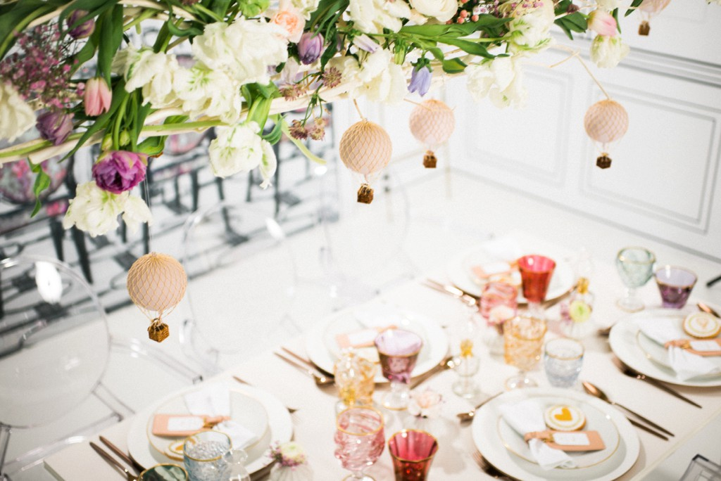 heike_moellers_photography_destination_wedding__0395