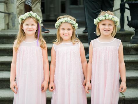 heike_moellers_fine_art_wedding_photography_schloss_gartrop_0060.jpg