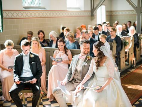 heike_moellers_fine_art_wedding_photography_gut_kump_0124.jpg