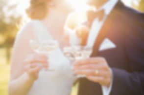 Fine Art Weddingphotography cologne