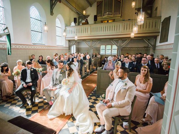 heike_moellers_fine_art_wedding_photography_gut_kump_0122.jpg