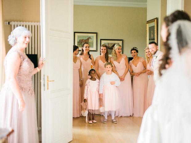 heike_moellers_fine_art_wedding_photography_gut_kump_0110.jpg