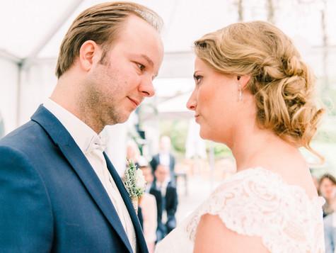 heike_moellers_fine_art_wedding_photography_spatzenhof_0087.jpg